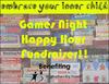 Thumb bbbs fundraiser 1  1